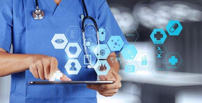 大健康产业发展前景