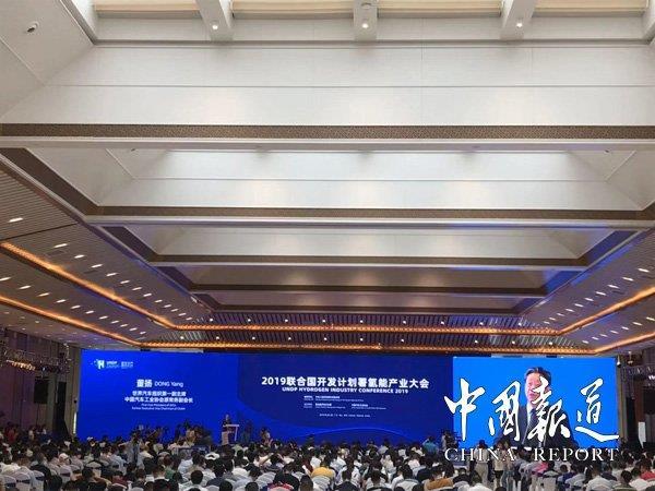 http://cxzg.chinareports.org.cn/uploads/allimg/191026/7-191026202522a2.jpg