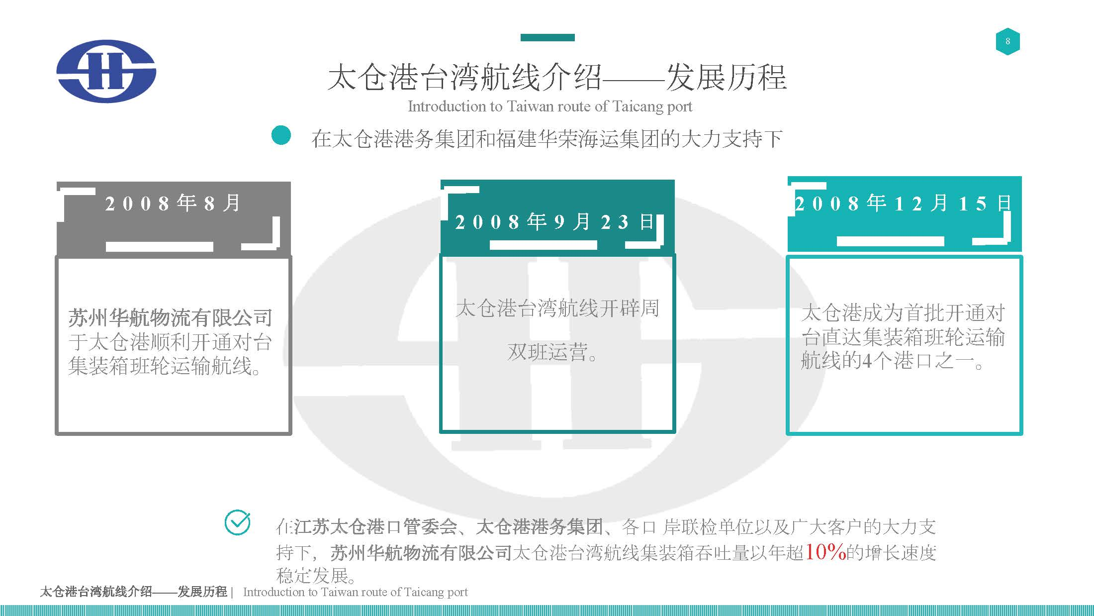 蘇州華航資料_頁面_05