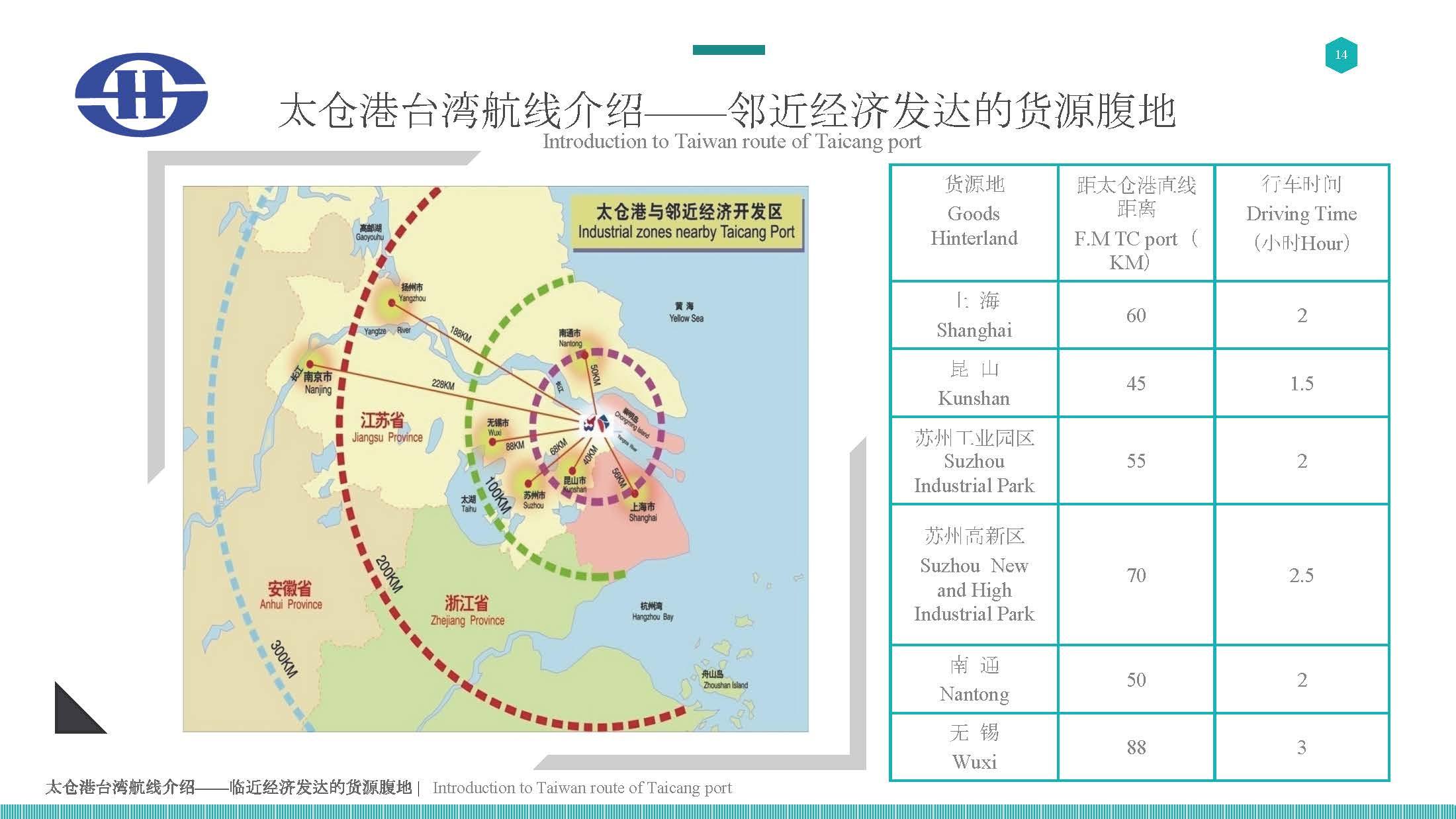 蘇州華航資料_頁面_11