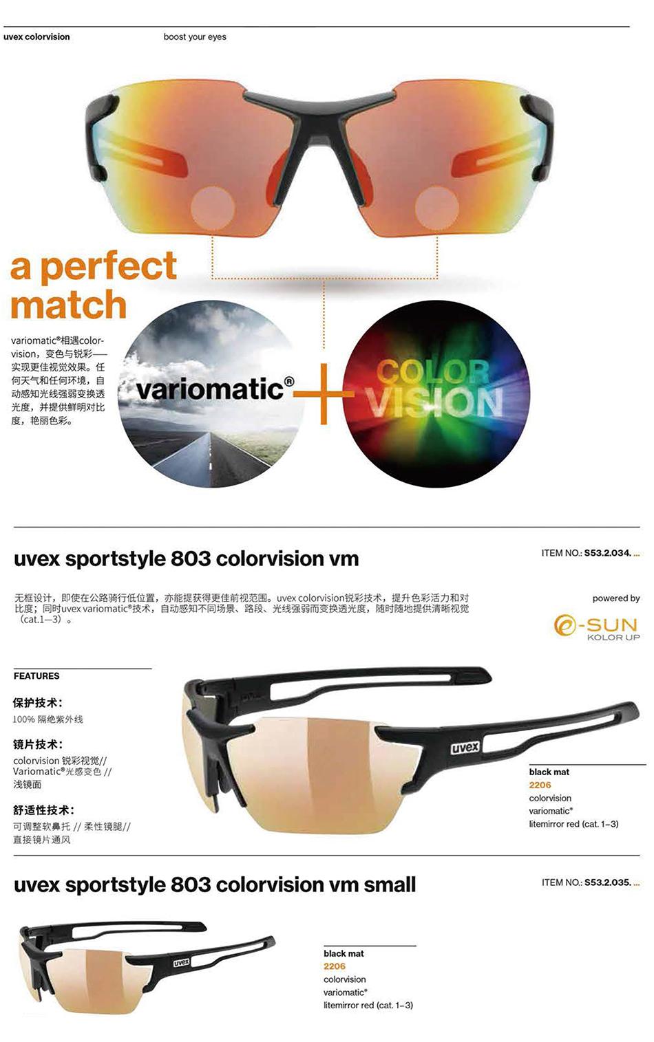 803--colorvision-vm_02