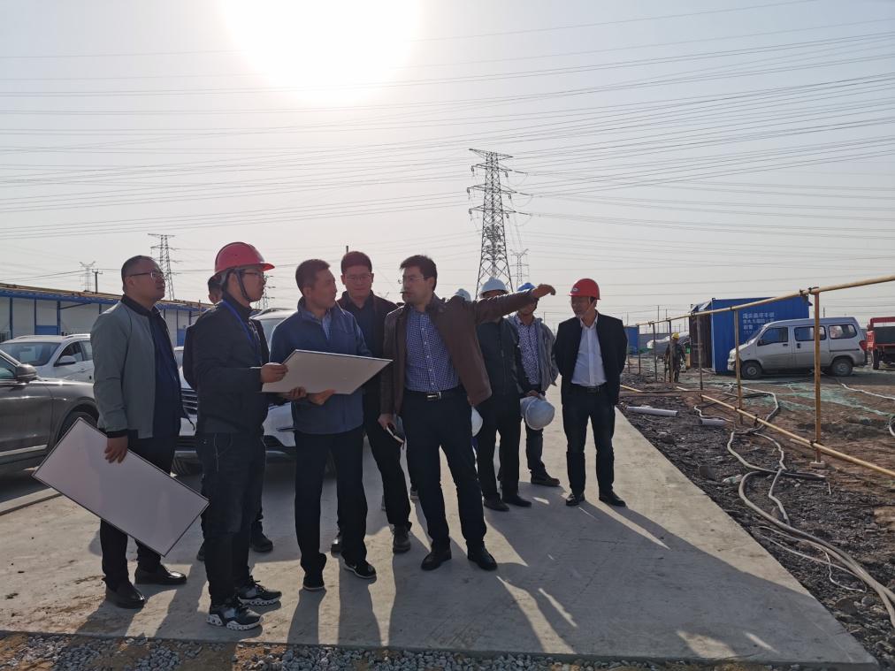 20191113检查天然气项目1