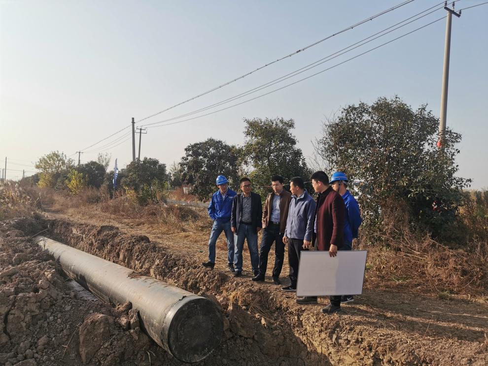 20191113检查天然气项目2