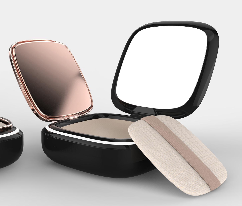 智能化妆盒-智能化妆盒产品yabo亚搏体育官网4-青岛勤为径