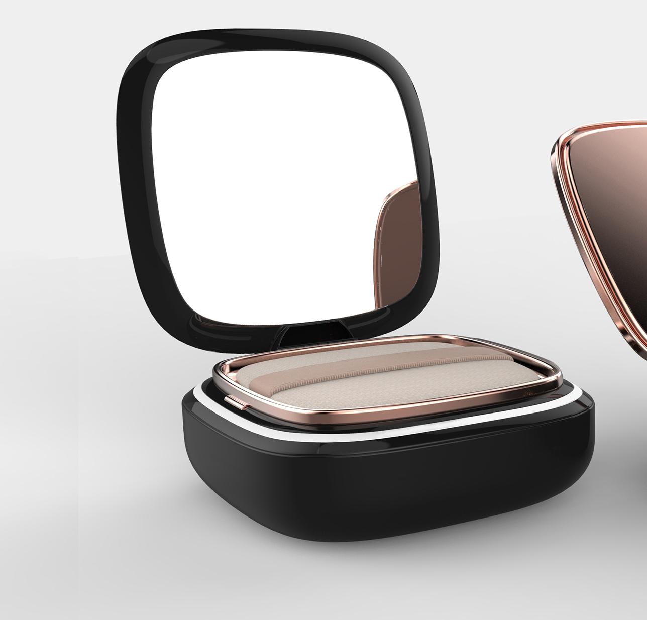 智能化妆盒-智能化妆盒产品yabo亚搏体育官网5-青岛勤为径