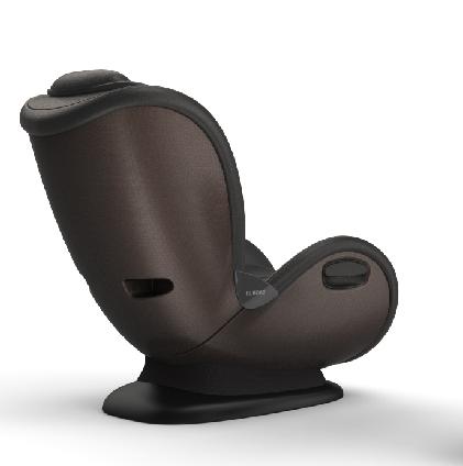 按摩椅-按摩椅外观yabo亚搏体育官网2-青岛勤为径
