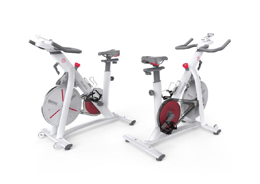 跑步机N1-跑步机产品yabo亚搏体育官网2-青岛勤为径