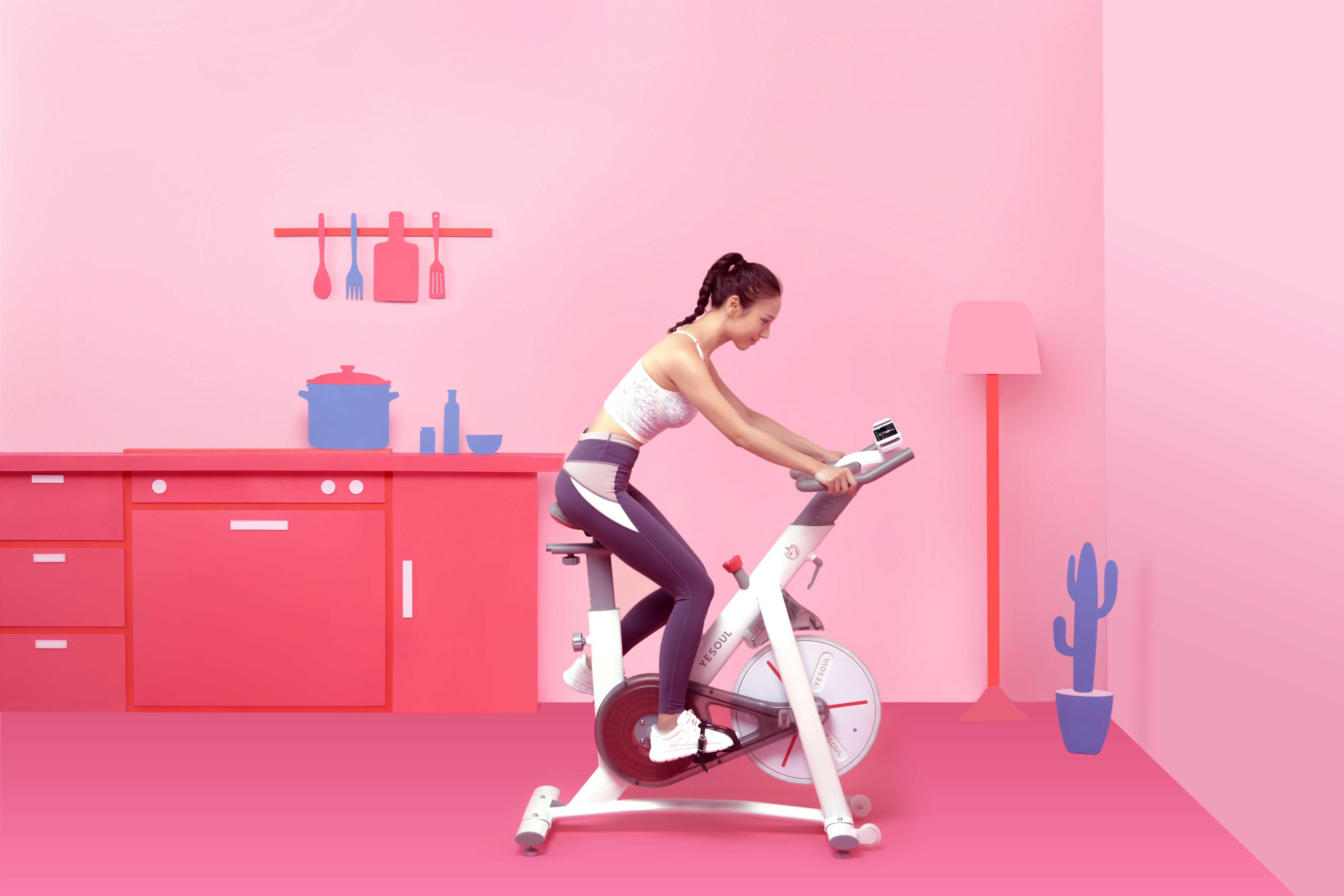 跑步机N1-跑步机产品yabo亚搏体育官网4-青岛勤为径