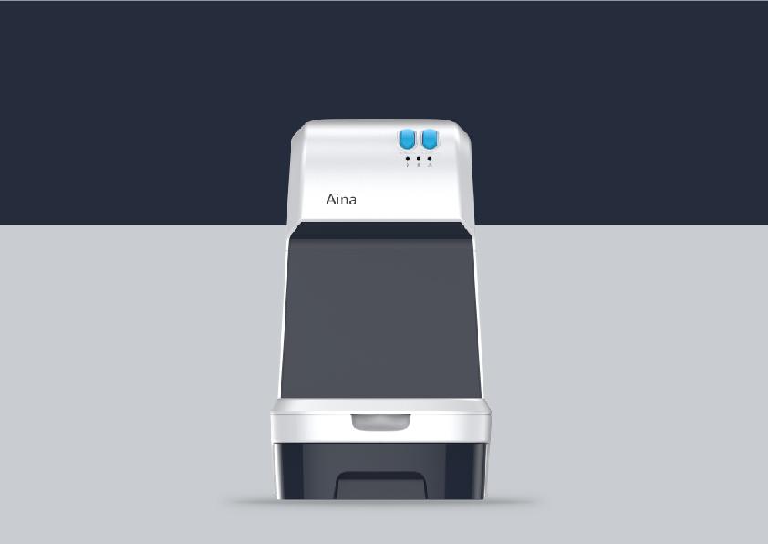 自动化医疗设备-自动化医疗设备外观yabo亚搏体育官网1-青岛勤为径