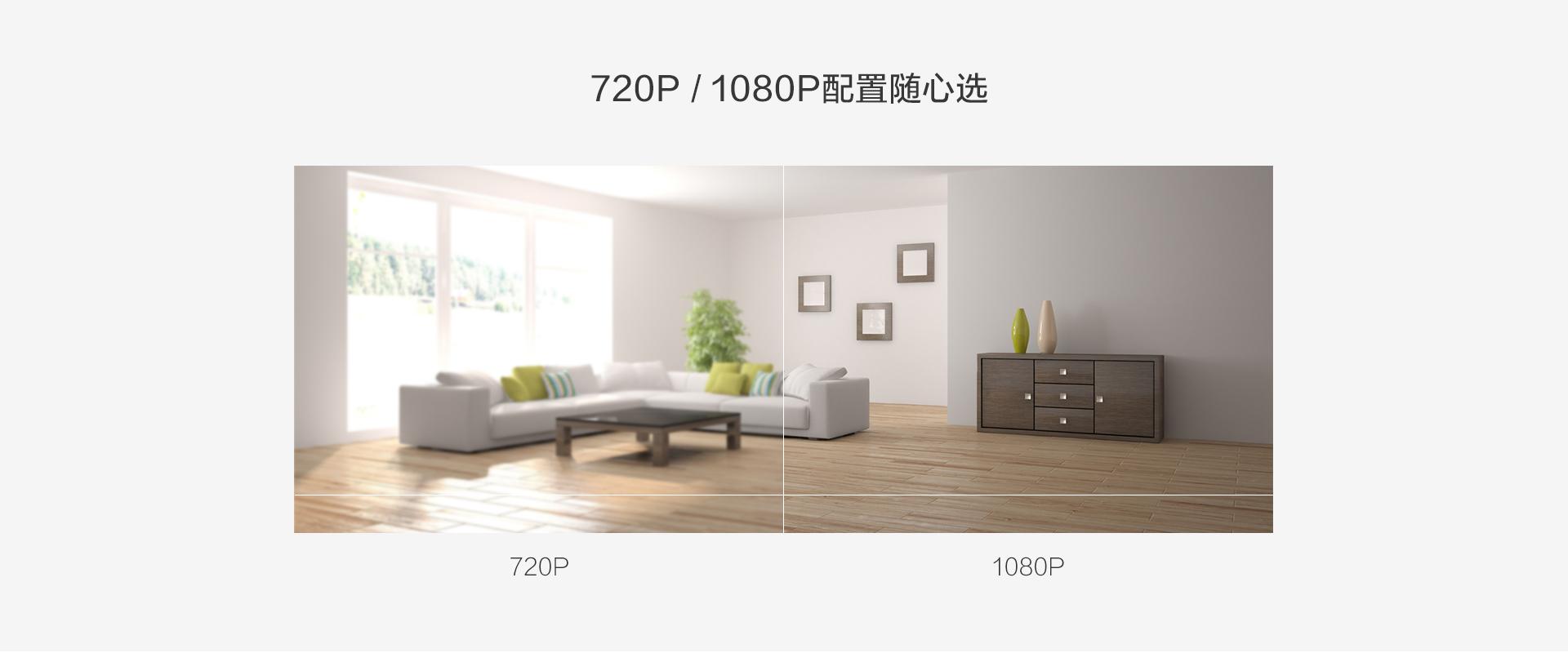 C1HC互联网摄像机-YS-C1HC-12