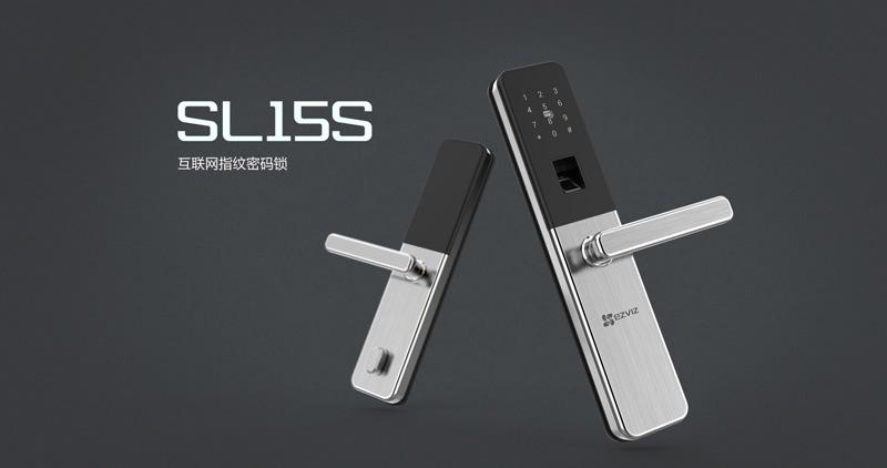 YS-ZWS-SL15S_1