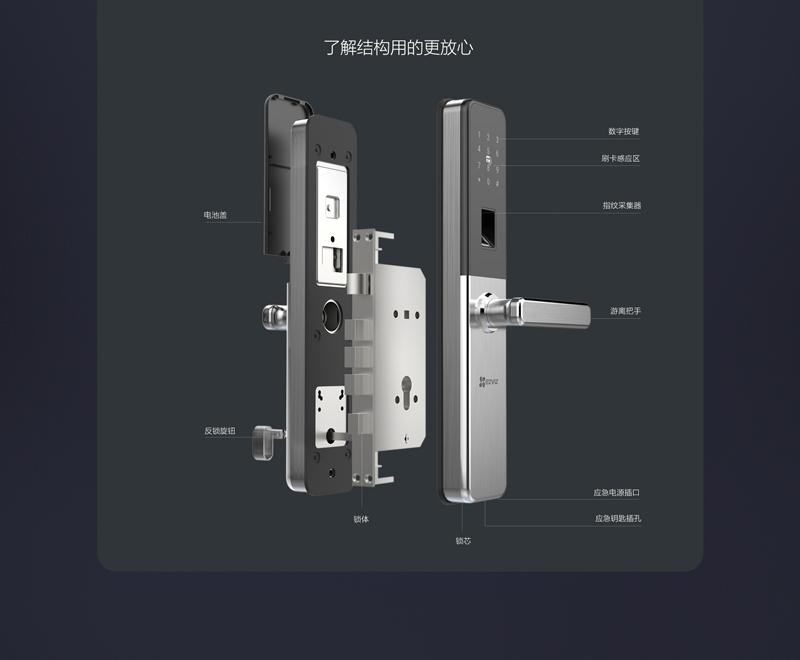 YS-ZWS-SL15S_16