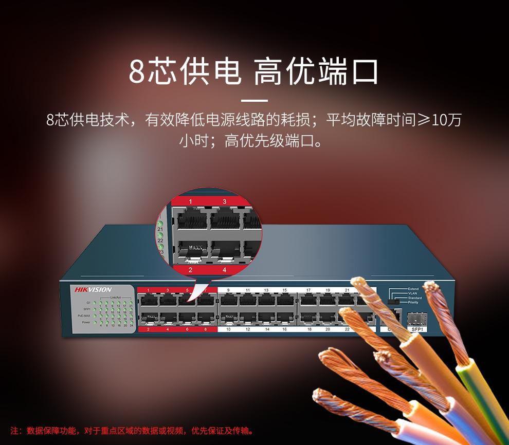 HK-SW-POE05