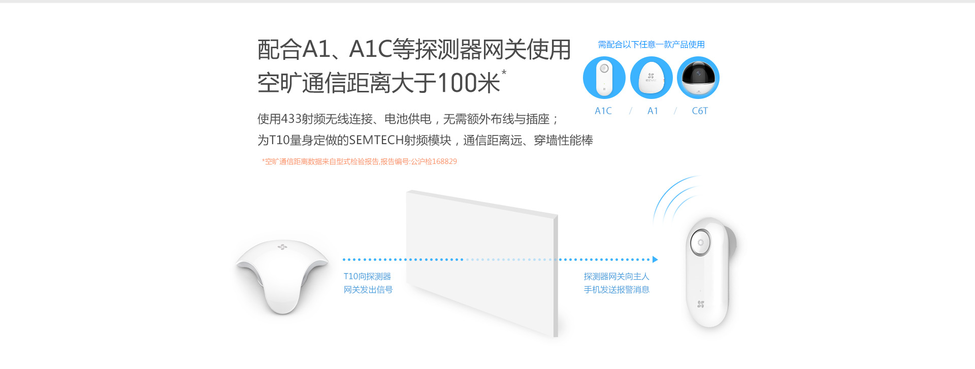 萤石T10无线水浸传感器_04