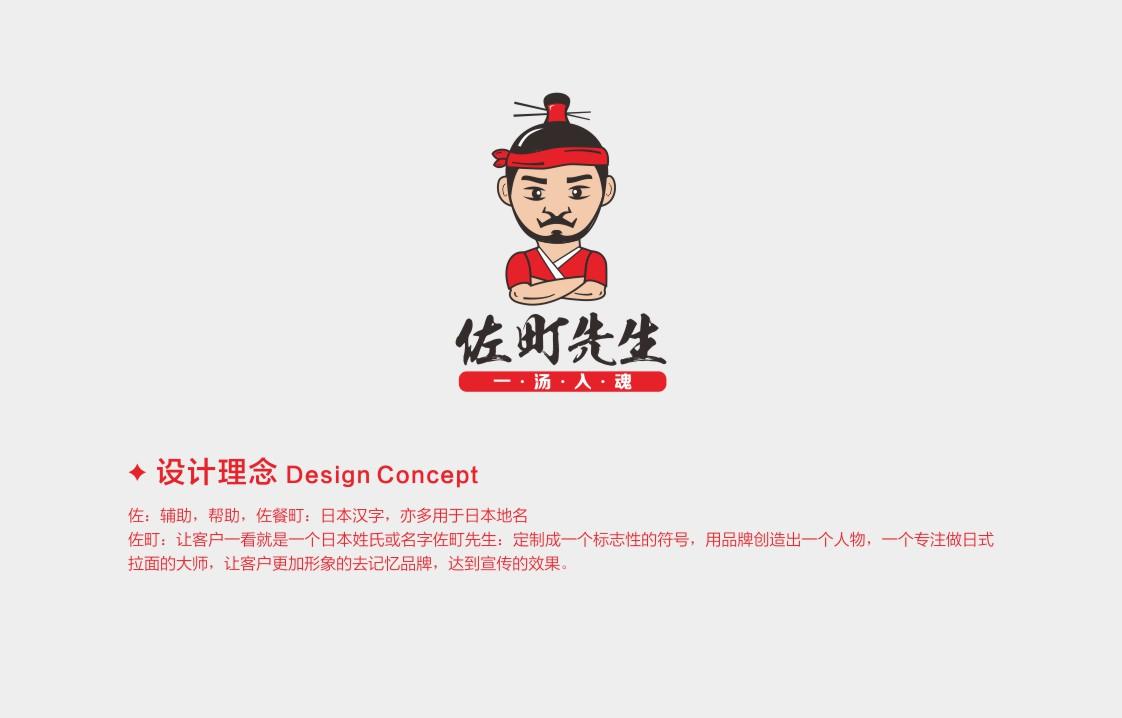 佐町先生,logo提案.cdr_0009