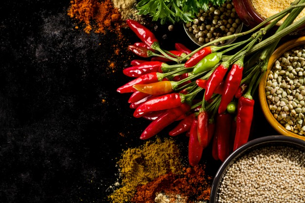 beautiful-tasty-appetizing-ingredients-spices-red-chilli-pepper-grocery-cooking-healthy-kitchen_1220-1673