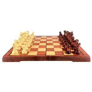 国际象棋-367ae6b4-fcef-4682-a449-4d9dd34f675b._CR0,0,2000,2000_PT0_SX300__