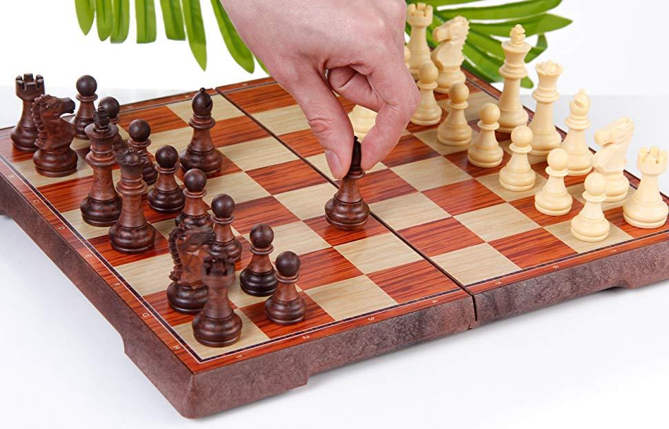 国际象棋-e3c0e468-efef-4315-9d75-73a5d0ccf1d4._CR0,125,5184,3207_PT0_SX970__
