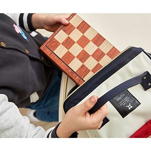国际象棋-klowFDfvQIam._UX300_TTW__