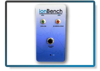ms-bench-overheating-alarm-temperature