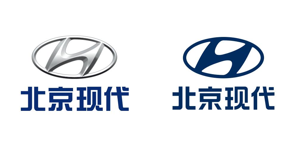 汽车logo设计