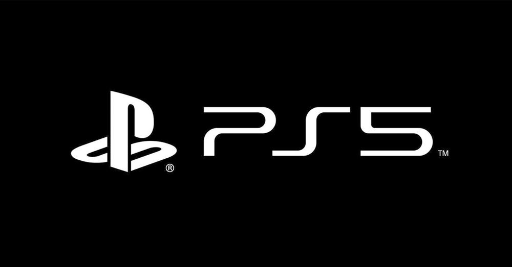 索尼PS5品牌设计