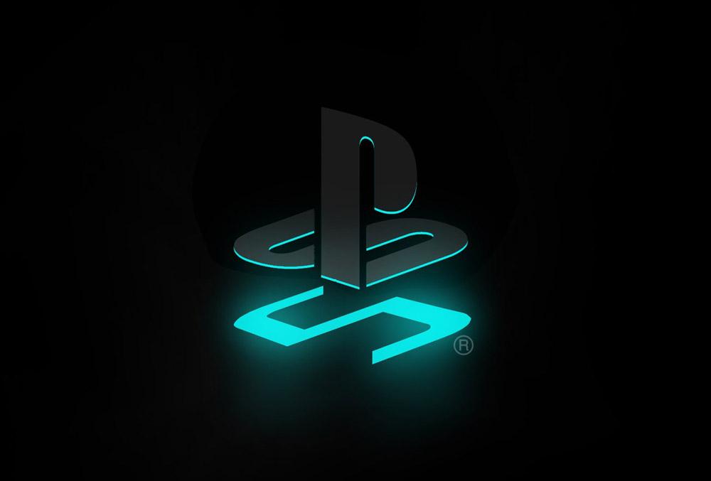 索尼PS5设计
