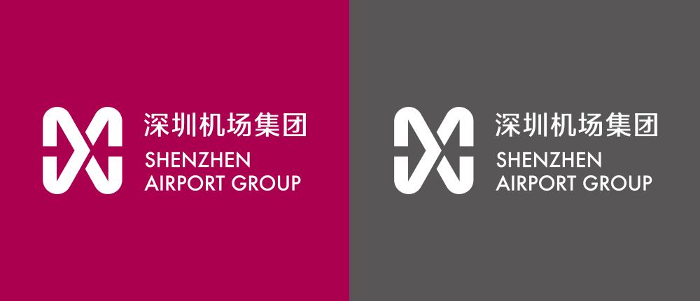 机场logo