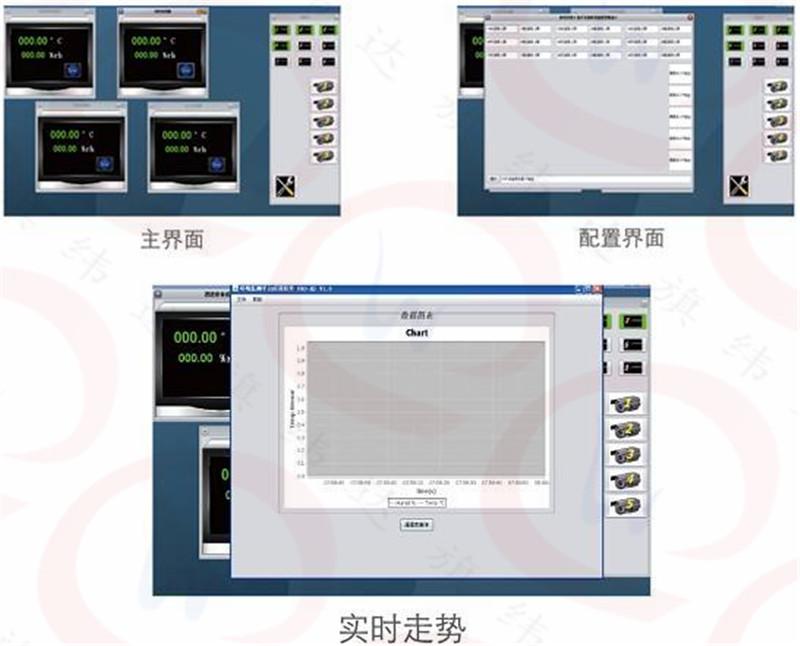 实验室智能控制系统02