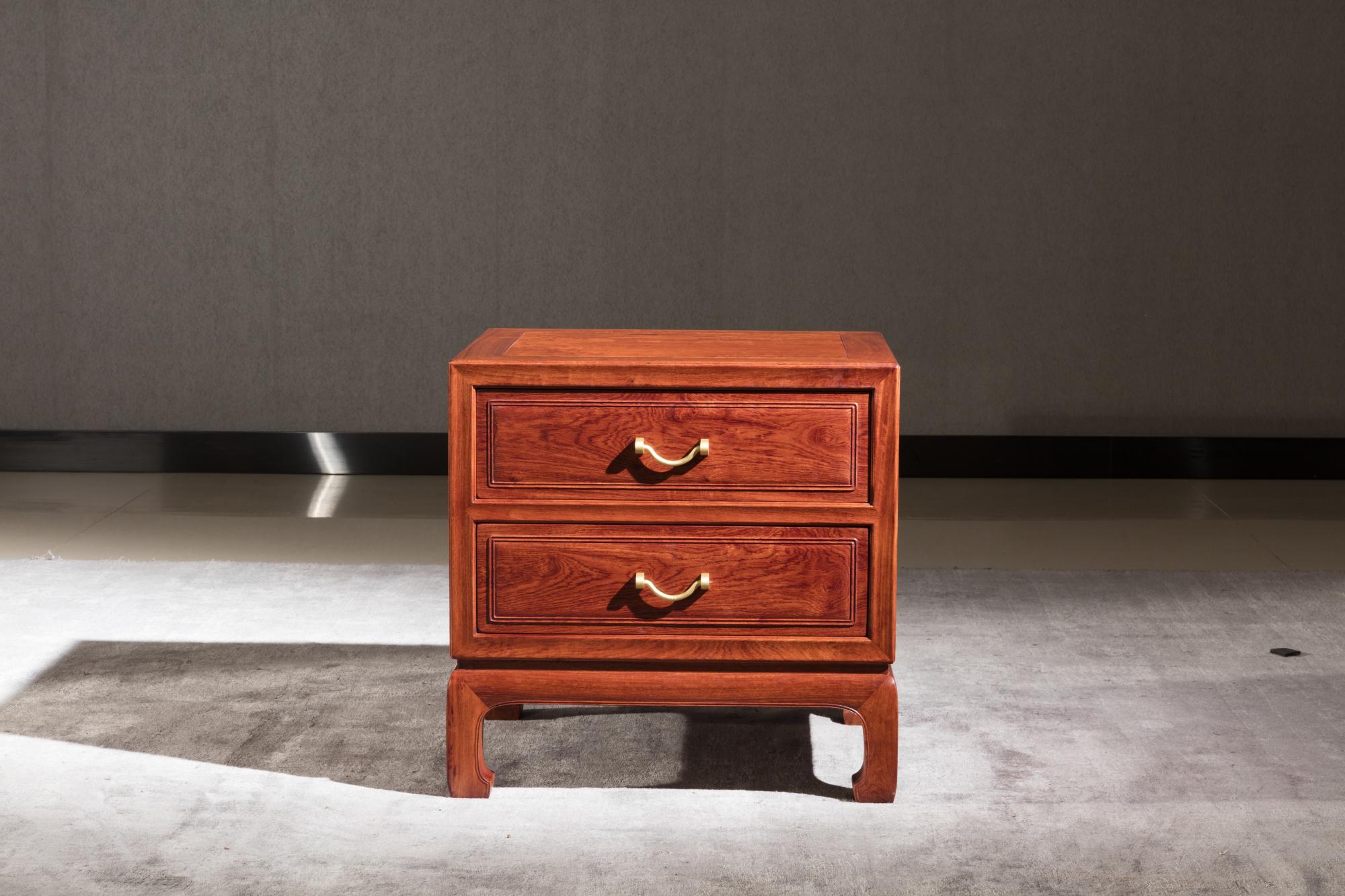 缩小-床头柜-1