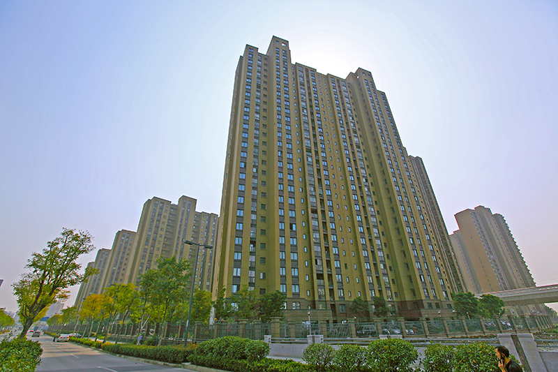 改彩頁-8圖片-上海新城悠活城53