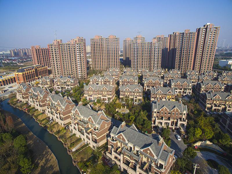 改彩頁-8圖片-上海西上海御庭54
