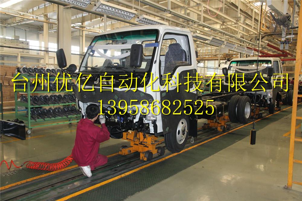 轻卡-轻卡生产线2