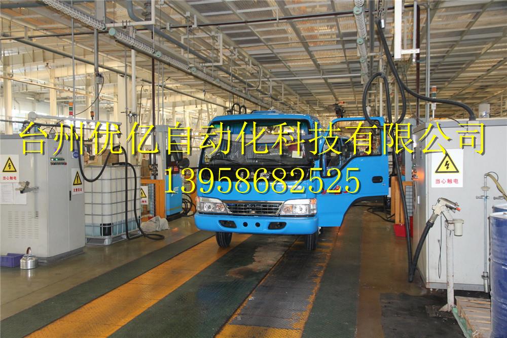 轻卡-轻卡生产线3