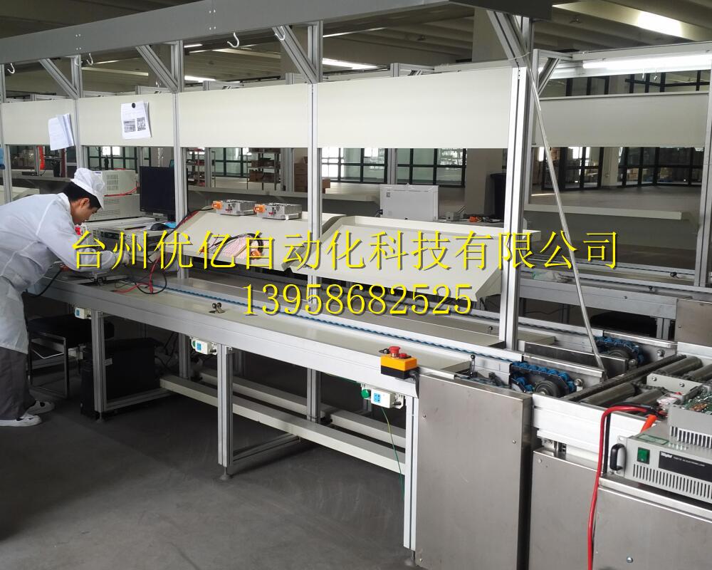 控制器-QQ截图-控制器生产线02