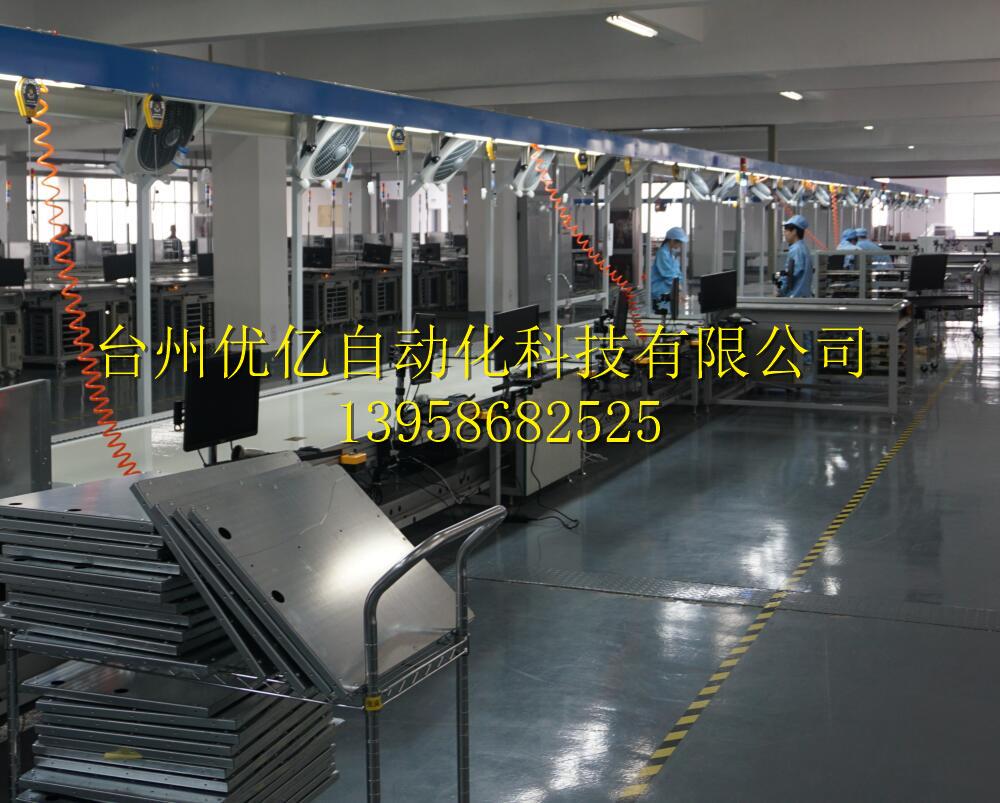 控制器-QQ截图-控制器生产线03