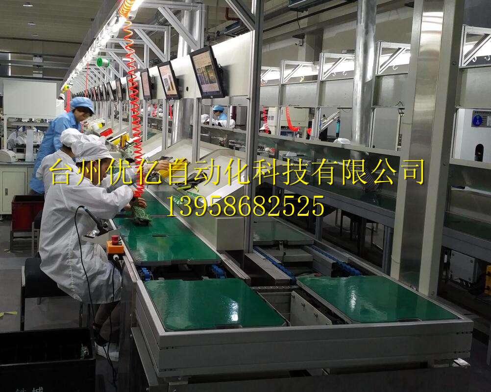 控制器-QQ截图-驱动器生产线01