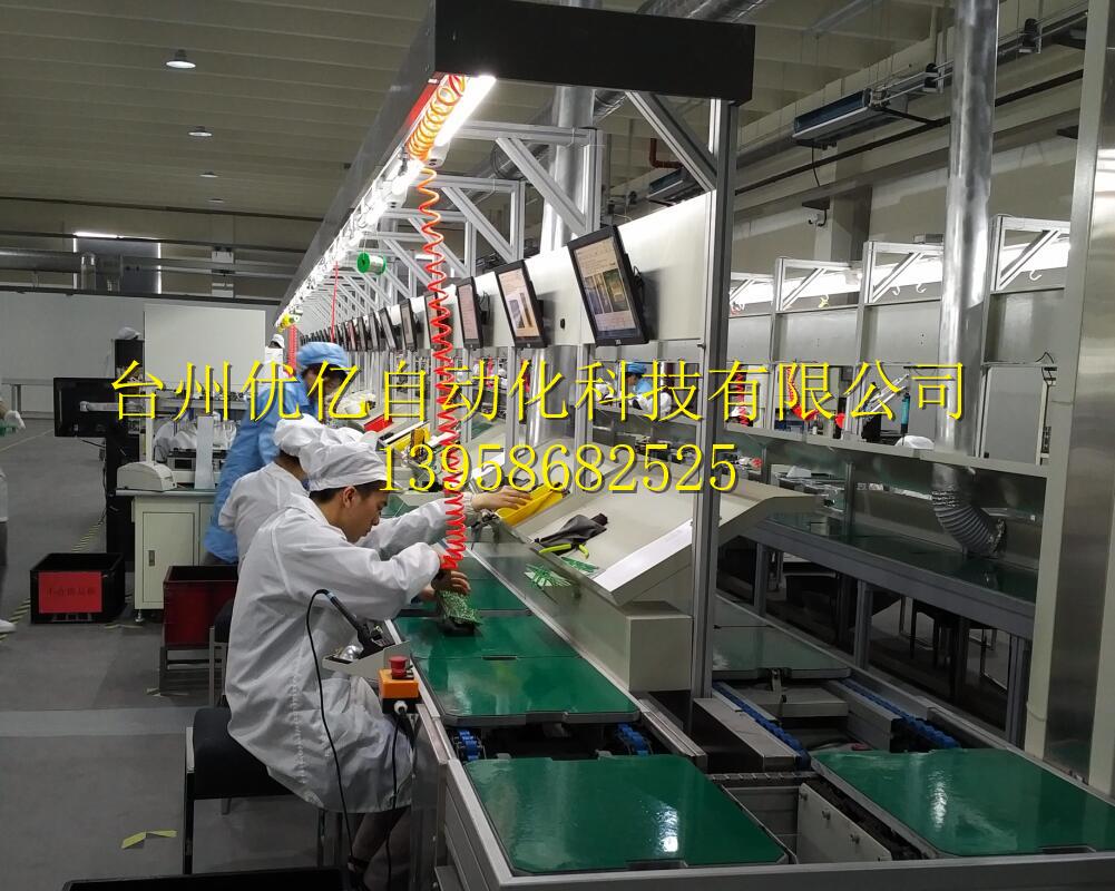 控制器-QQ截图-驱动器生产线02