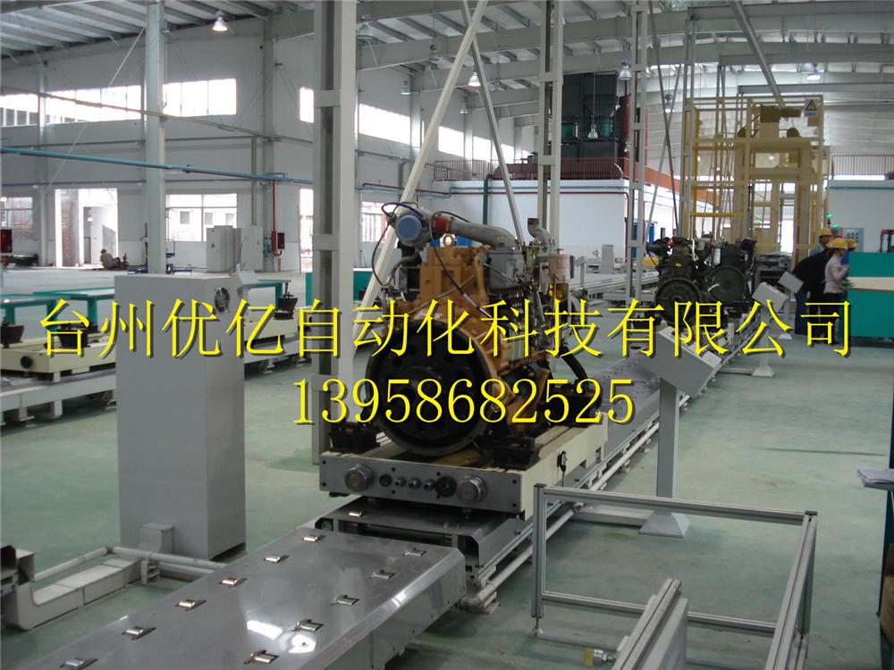 2019-12-11-b-发动机预装线