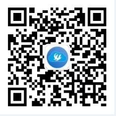 诚九和鑫金服:大家都在兼职的信用卡推广平台,操作如此简单