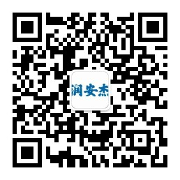 qrcode_for_gh_c7a260755f36_258