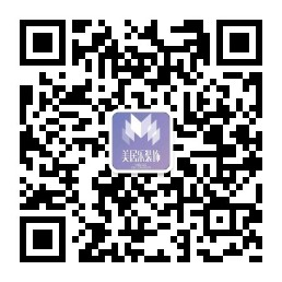 qrcode_for_gh_93d7d535ecd4_258