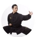微信图片_20191205112959_副本