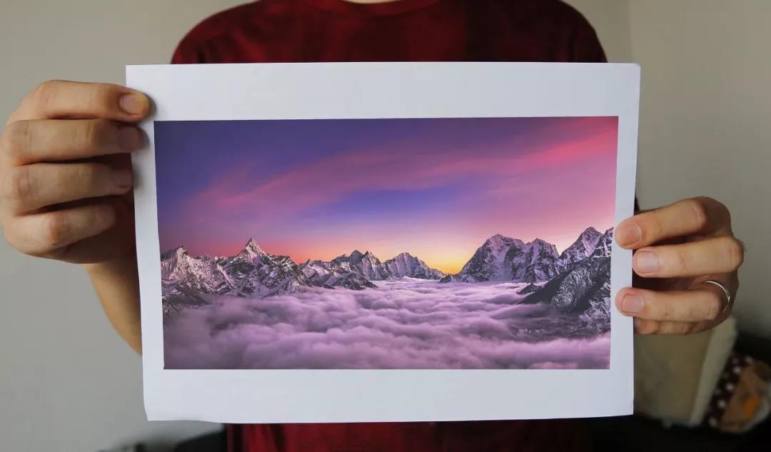 阿里云图片-20