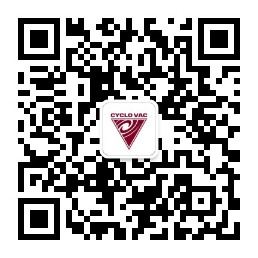 qrcode_for_gh_9243daab86bb_258