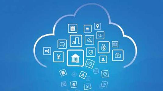 电子签章系统的6大功能 满足企业的各类需求