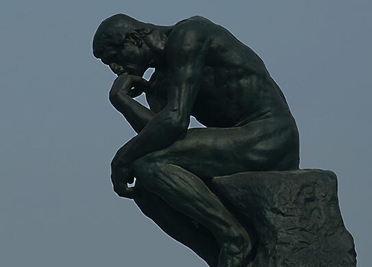 挑选西安雕塑设计公司需要分析哪些要点-190308