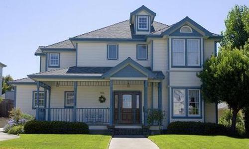 房屋检测重要性