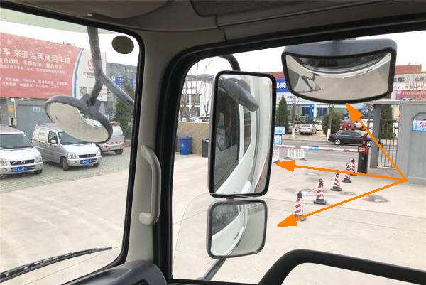 202003看不见的危险才是最危险的--电子后视镜的功能性分析-image17
