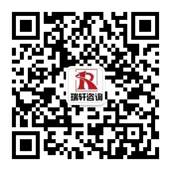 qrcode_for_gh_343f6eef150a_344